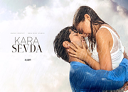 Kara Sevda capítulo 103, (24/03/2017)